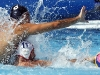 water-polo_20101219